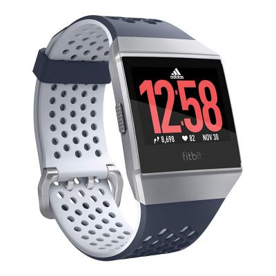 Sell My fitbit Ionic (Adidas Edition)