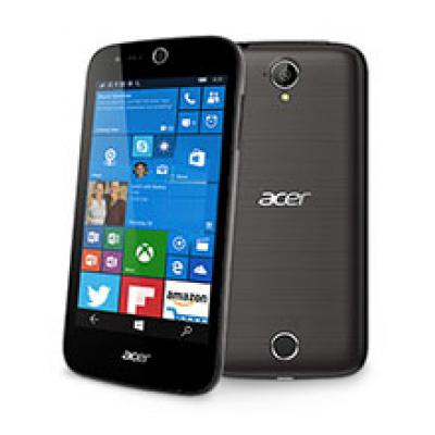 Sell My Acer Liquid M330
