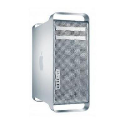 Sell My apple Mac Pro (2007)