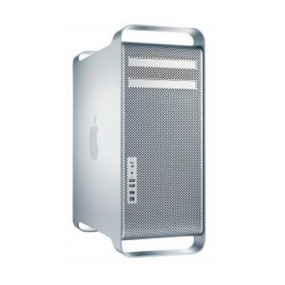 Sell My apple Mac Pro (2009)