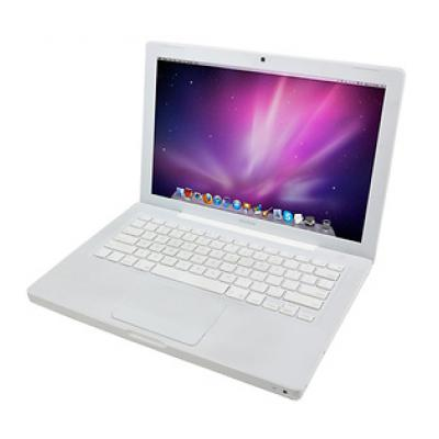 Sell My apple MacBook 13
