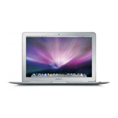 Sell My apple MacBook Air 11