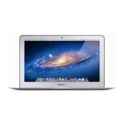 Sell My apple MacBook Air 13