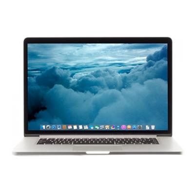 Sell My Apple MacBook Pro 13