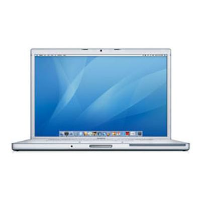 Sell My apple MacBook Pro 17