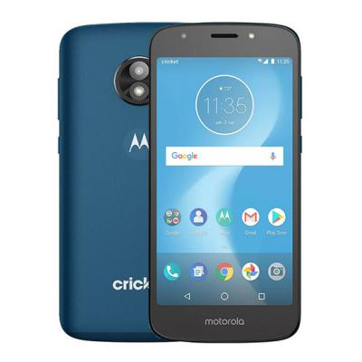 Sell My motorola Moto E5 Cruise