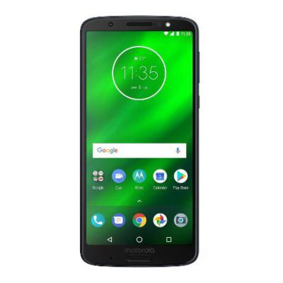 Sell My motorola Moto G6 Plus