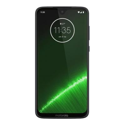 Sell My motorola Moto G7 Plus