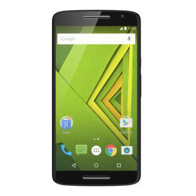 Sell My motorola Moto X Play