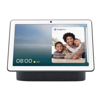 Sell My google Nest Hub Max