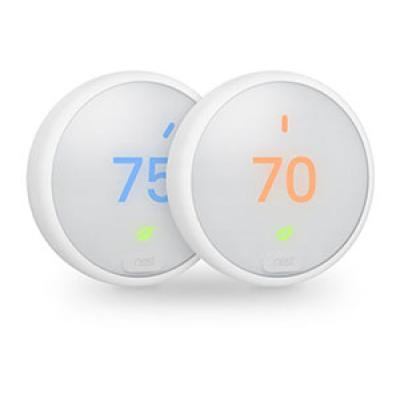 Sell My google Nest Thermostat E