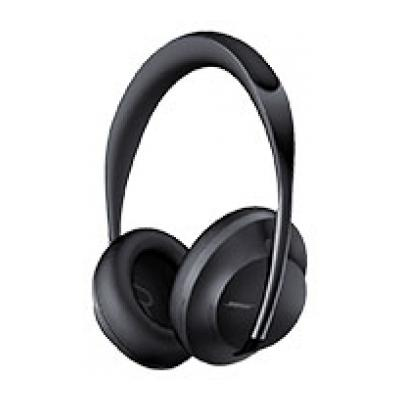 Sell My bose Noise Cancelling Headphones 700
