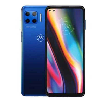 Sell My motorola One 5G