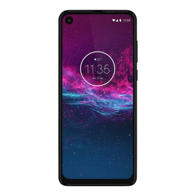 Sell My motorola One Action
