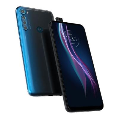 Sell My motorola One Fusion+