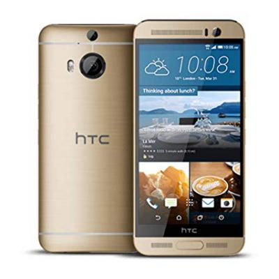Sell My htc One M9 Plus