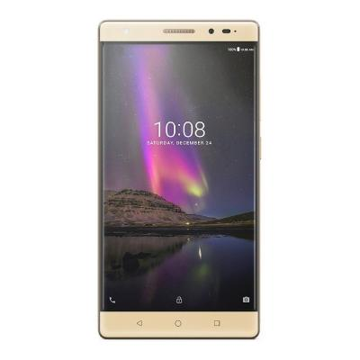 Sell My Lenovo Phab 2