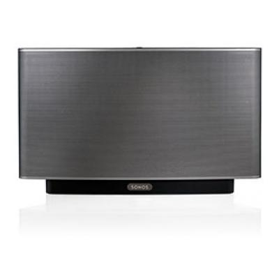 Sell My Sonos Play 5 1st Gen