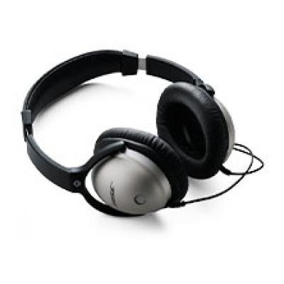 Sell My Bose Quiet Comfort 1 QC1 Headphones