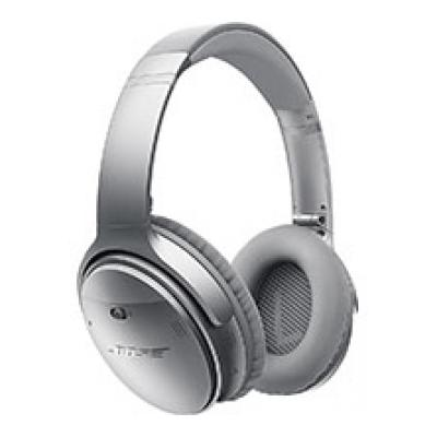 Sell My bose Quiet Comfort 35 QC35 Wireless Headphones QC35