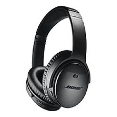 Sell My bose Quiet Comfort 35 Series 2 QC35 Wireless Headphones QC35