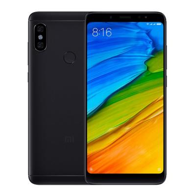 Sell My Xiaomi Redmi Note 5