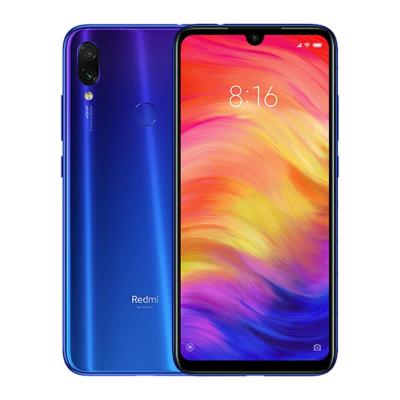 Sell My Xiaomi Redmi Note 7