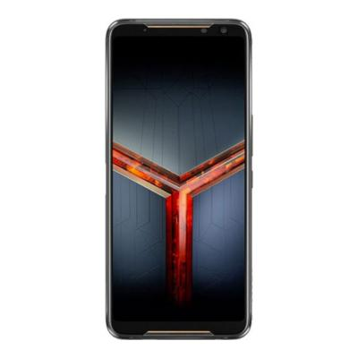Sell My asus ROG Phone 2