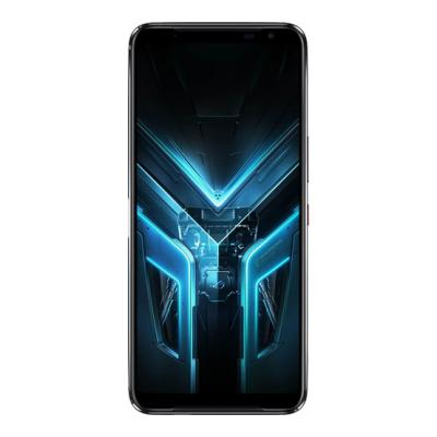 Sell My asus ROG Phone 3