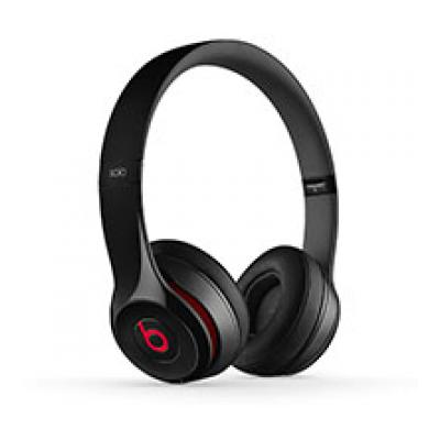 Sell My beats Solo 2