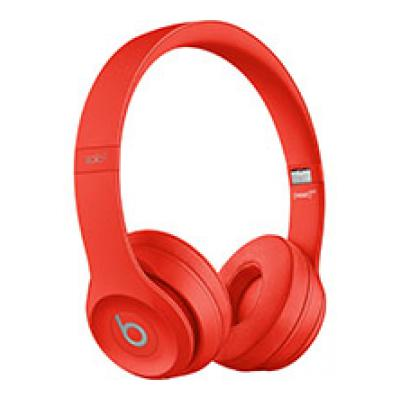 Sell My beats Solo 3
