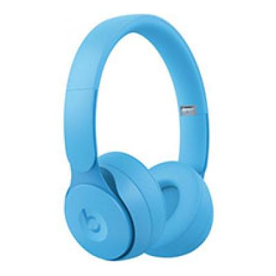 Sell My beats Solo Pro