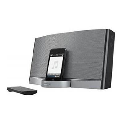 Sell My Bose SoundDock Portable Digital Music System