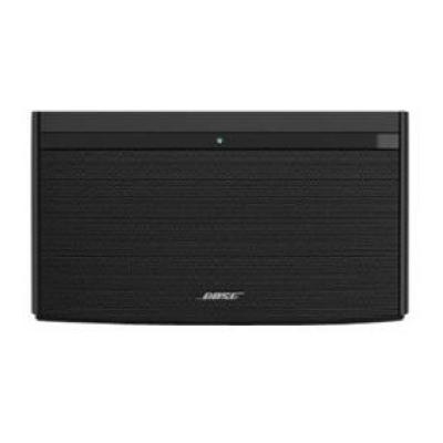 Sell My Bose SoundLink Air Digital Music