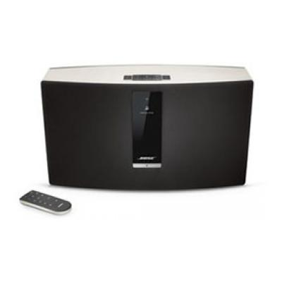 Sell My Bose SoundTouch 30 Wireless Speaker