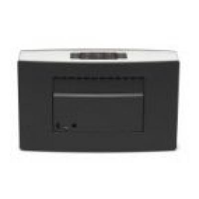 Sell My Bose SoundTouch Portable Wireless Speaker