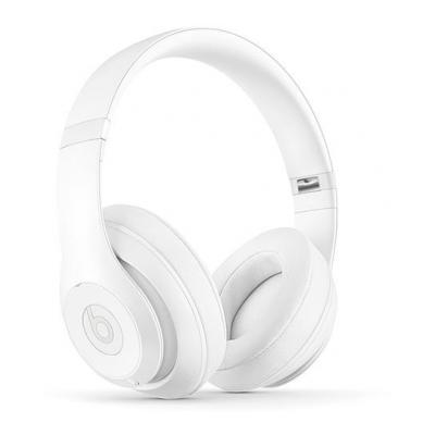 Sell My Beats Studio X (Snarkitecture)