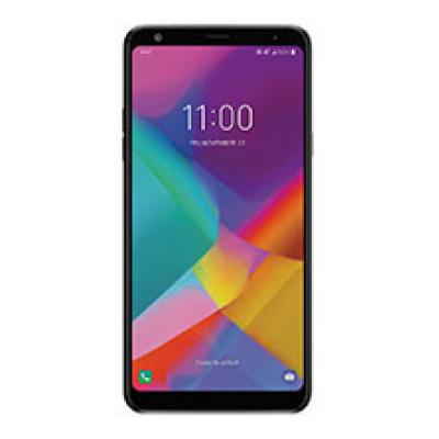 Sell My lg Stylo 5 Plus