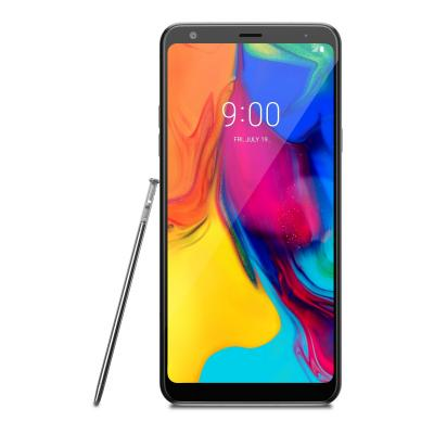 Sell My lg Stylo 5