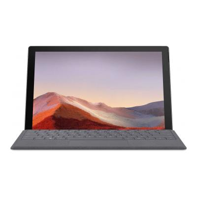 Sell My microsoft Surface Pro 7 i7