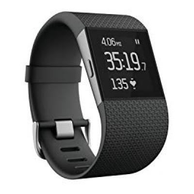 Sell My fitbit Surge