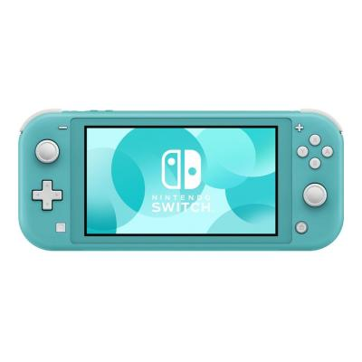 Sell My nintendo Switch Lite