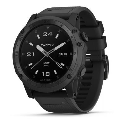 Sell My garmin Tactix Charlie