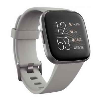 Sell My Fitbit Versa 2
