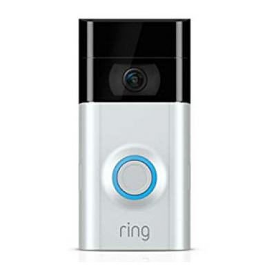 Sell My ring Video Doorbell 2