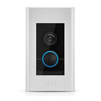 Sell My ring Video Doorbell Elite