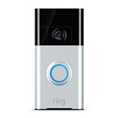 Sell My ring Video Doorbell