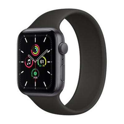 Sell My apple Watch SE 44mm