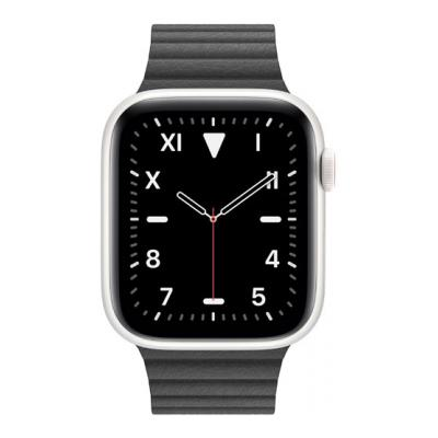 Sell My apple Watch Series 5 44mm Ceramic