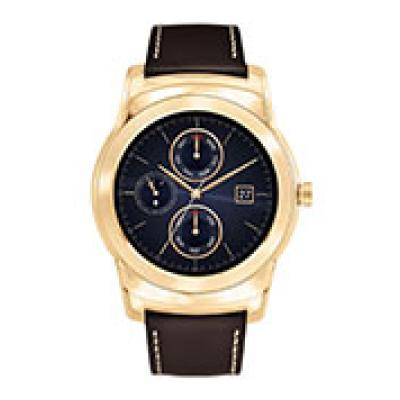 Sell My LG Watch Urbane Luxe